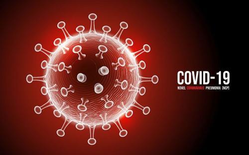 Update COVID-19 di Majalengka, 200 Warga Meninggal dan 2.000 Orang Dinyatakan Sembuh
