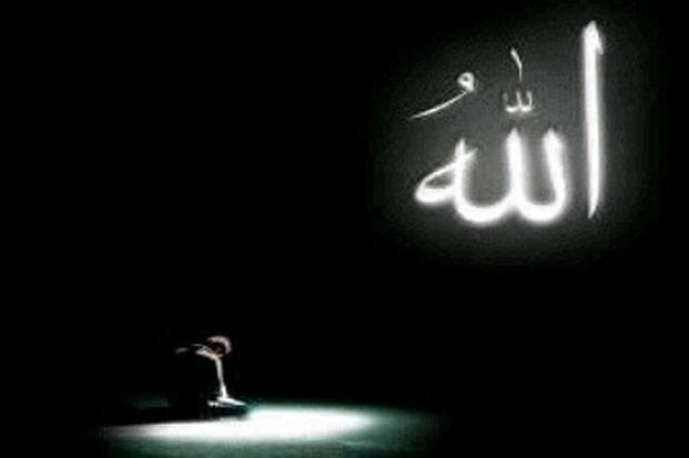 Menyikapi Doa Buruk dari Orangtua