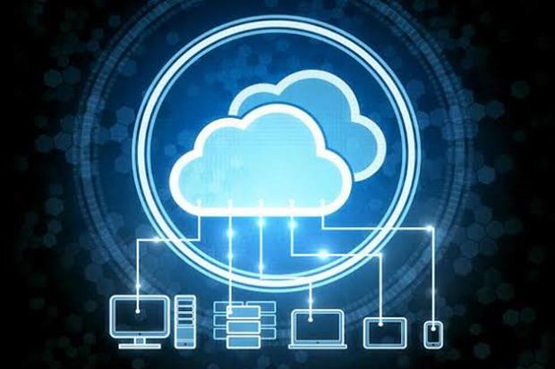 Red Hat Managed Cloud Services Lahirkan Inovasi