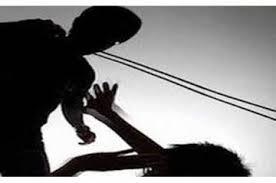 Aktivis Perempuan Dianiaya dan Diintimidasi, Diduga Imbas Kasus Pencabulan Putra Kiai di Jombang