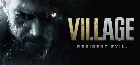 Resident Evil Village Hadir dengan Cerita yang Tetap Menegangkan