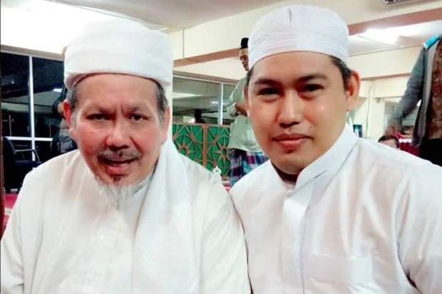 Kisah Inspirasi Perjuangan Dakwah Ustaz Tengku Zulkarnain (2)