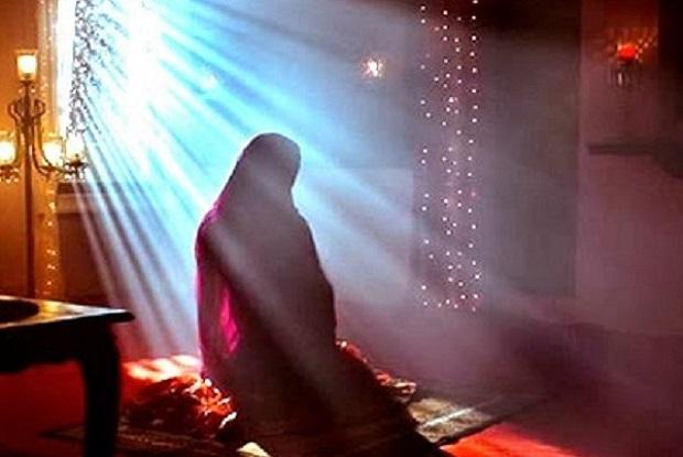 Mempertahankan Ketaatan Setelah Ramadhan