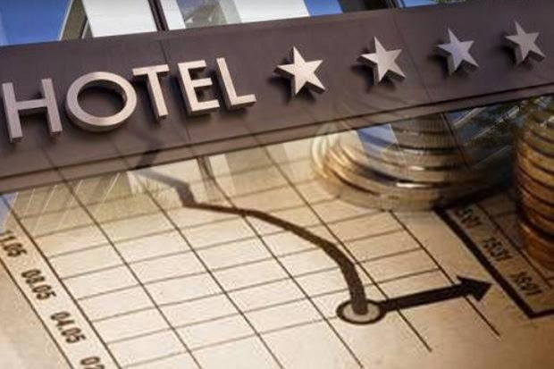 Imbas Mudik Dilarang, Hotel di Jabar Pun Kosong Melompong Tanpa Tamu