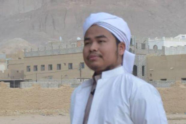 Menggabung Puasa Qadha Ramadhan dan Puasa Syawal, Berikut Niatnya