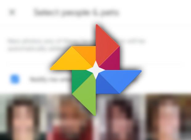 Cara Mengapus Akun Google Photos Secara Permanen