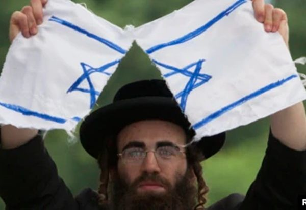 Al-Quran Terkesan Mengecam Kaum Yahudi, Begini Penjelasannya
