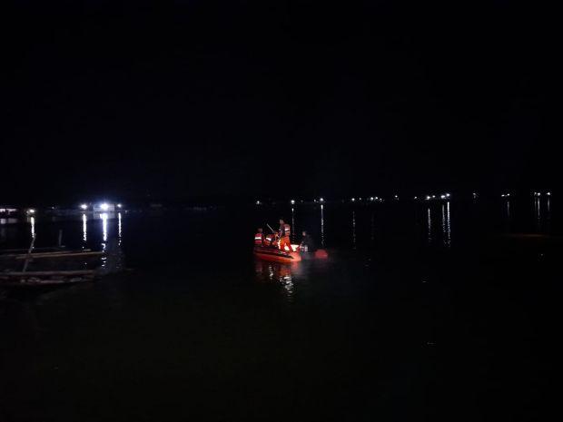 Tingkatkan Penyelidikan, Polisi Gelar Perkara Insiden Perahu Terbalik di Waduk Kedung Ombo