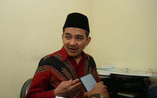 Idul Fitri Tidak Hanya Hari Kemenangan, tapi juga Menjaga Fitrah Manusia