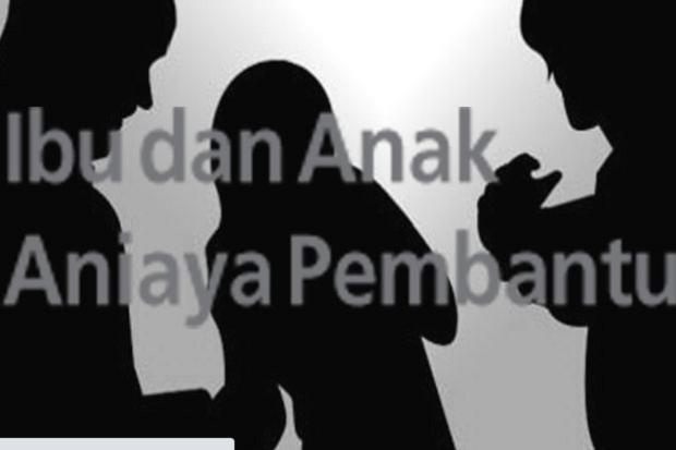 Diduga Aniaya ART, Majikan di Surabaya Ditetapkan sebagai Tersangka
