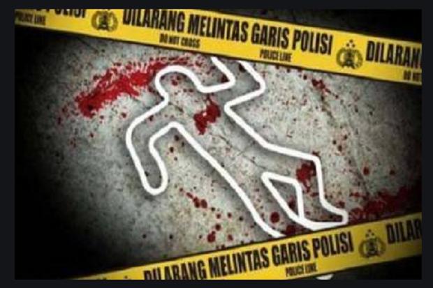 Massa Habisi 2 Begal di Lampung Utara, 1 Tewas