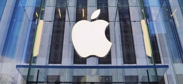 Pakai Nama SIRI, Wanita Menuntut Hadiah dari Apple