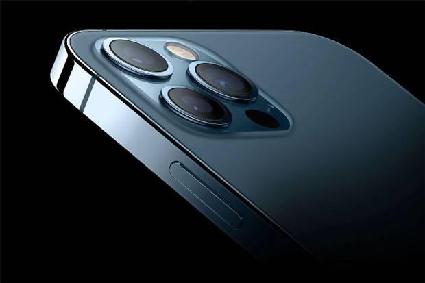 Lambat Diluncurkan karena Covid-19, Ternyata iPhone 12 Tetap Laris