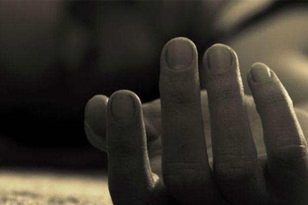 Kematian Husnul Khatimah atau Suul Khatimah dan Syair Abu Nawas