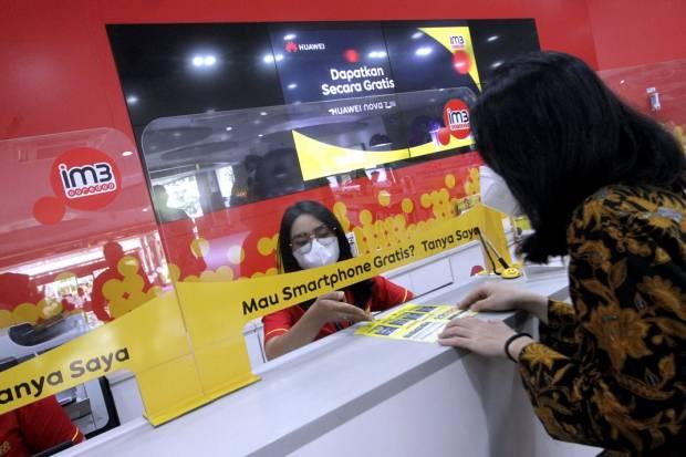 Layanan Telekomunikasi Indosat Ooredoo Kini Tersedia Di Gerai Erafone