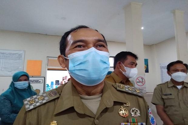 COVID-19 Masih Muncul, Pemkot Cimahi Tak Mau Sesumbar Soal PTM Bulan Juli