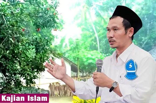Tak Bisa Berangkat Haji dan Umrah, Berikut Pesan Gus Baha