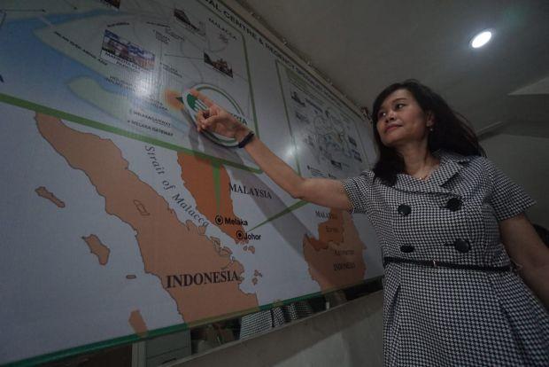 Darurat COVID-19, Malaysia Berlakukan Relaksasi Berobat Khusus Pasien dari Indonesia