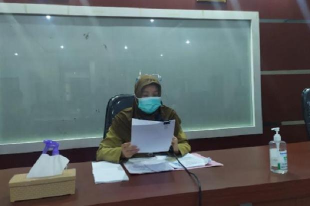 Waktunya Membunyikan Alarm, Okupansi ICU RS di Semarang Tembus 90 Persen