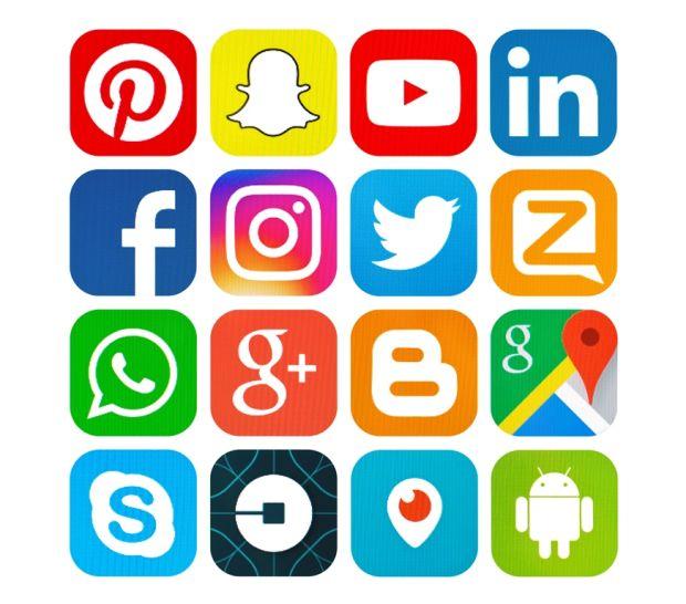 Hari Media Sosial Nasional, Kemkominfo:Filter Akun Toxic