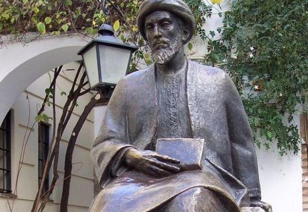 Ibn Hazm: Buku Karyanya Dibakar karena Berbeda dengan Ulama Lain