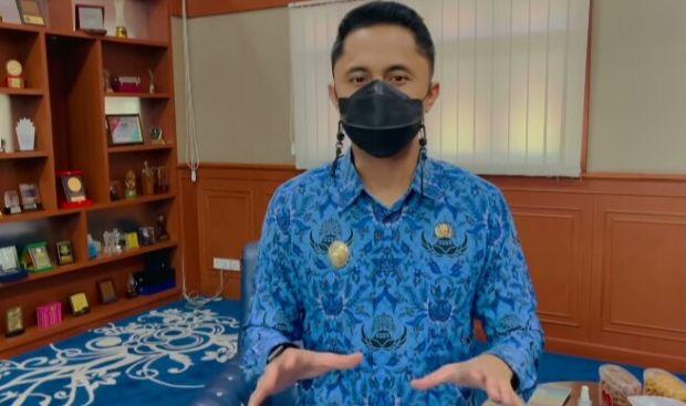 Plt Bupati Bandung Barat Bakal Diperiksa KPK? Hengki: Saya Siap Kooperatif