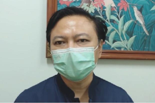 Napi Lapas Perempuan Denpasar yang Keracunan Oplosan Disinfektan-Nutrisari Bertambah 19 Orang