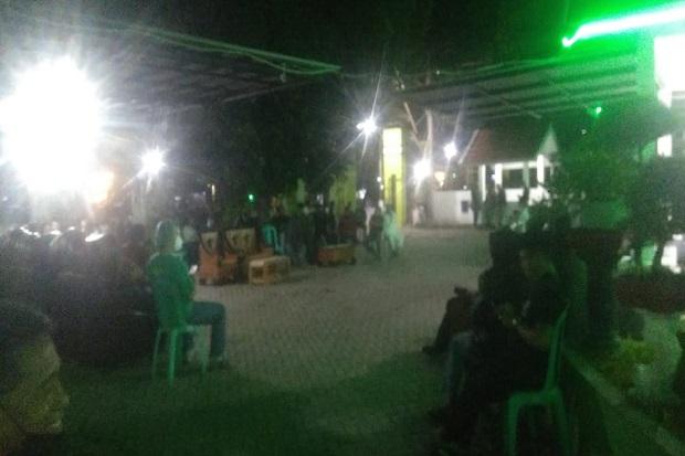 Ibunda Gubernur NTB Zulkieflimansyah dan Wabup Sumbawa Tutup Usia