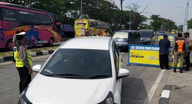 Penambahan Kasus COVID-19 Bangkalan Tertinggi di Jawa Timur