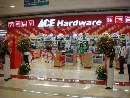 Ace Hardwere Siap Bagi-bagi Dividen, Cek Jadwal Lengkapnya