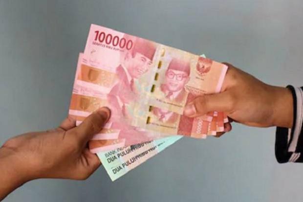 Bali Belum Pulih, KPM Berharap Bantuan Sosial Tunai Segera Cair