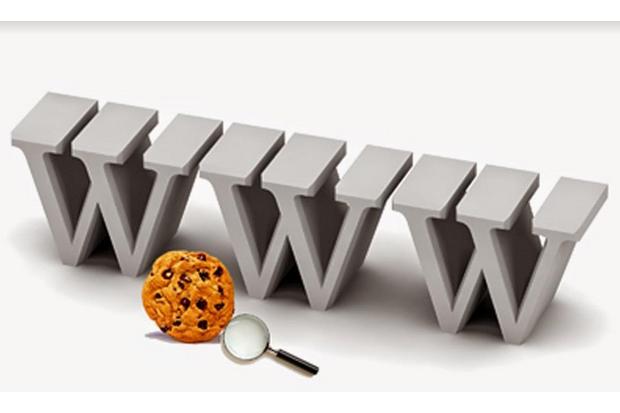 Mengenal Cookie, Penyimpan Rekam Jejak di Internet