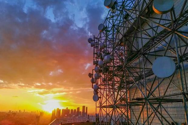 Setelah Telkomsel, Kini Indosat Ooredoo Resmi Hadirkan 5G di Indonesia