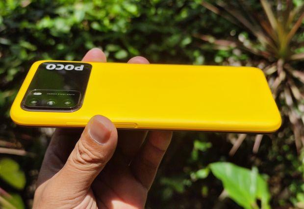 3 Alasan untuk Tidak Terburu-Buru Beli Ponsel 5G
