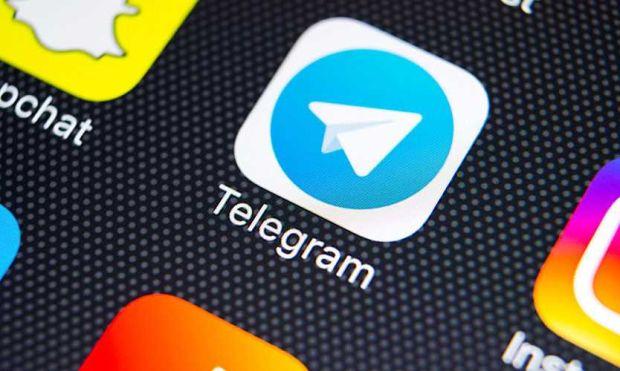 Cara Logout Telegram Web, Simak Langkah Mudahnya