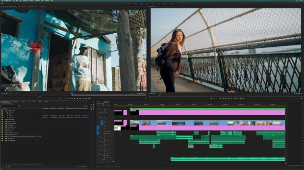Aplikasi Edit Video Windows 10, Mana yang Terbaik?