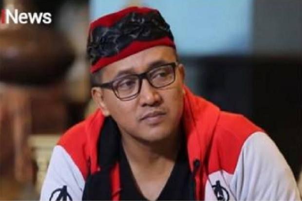 Dugaan Penggelapan Teddy Pardiana Naik ke Tahap Penyidikan
