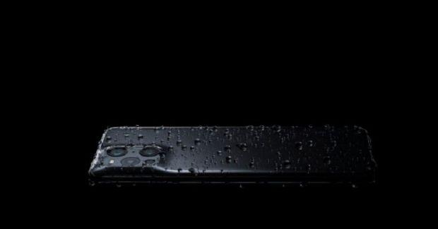 Bongkar Fitur Utama Find X3 Pro 5G di Kelas Flagship