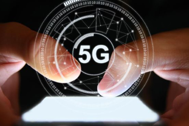 Jaringan 5G Sudah Tersedia di Indonesia, Ini Keuntungan Pakai Ponsel 5G