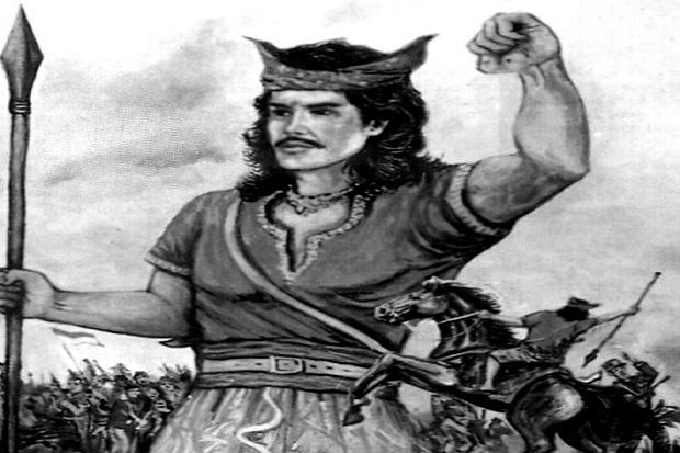 Tumpes Kelor, Cara Keji Belanda Menghabisi Keturunan Untung Surapati di Jawa Timur