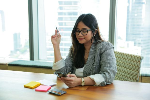 Lewat Dana Biller Subscription, Bayar-Bayar Tagihan Nggak Bakal Telat Lagi