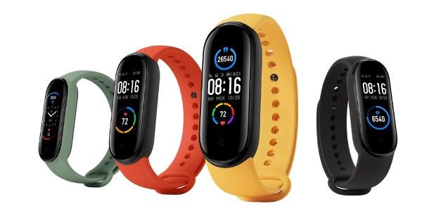Rekomendasi Smartwatch dengan Harga di Bawah Rp1 Juta di Shopee
