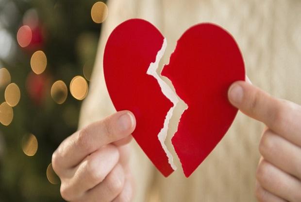 Hati-hati, Anak Buah Iblis Selalu Mengincar Perceraian