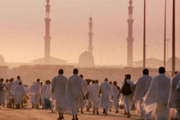 Kisah Haji Tukang Sepatu dan 600 Jamaah yang Tidak Diterima Ibadahnya