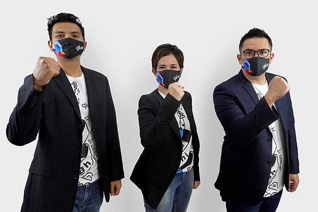 Aplikasi Qlue Garap Smart-city Kota Minamichita Jepang