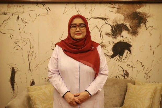 PPKM Darurat, Kemnaker: Pekerja Terpaksa WFH 100 Persen Berhak Dapat Upah
