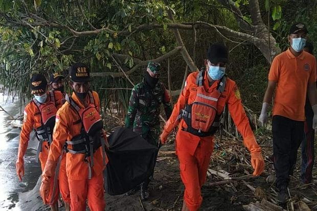 Jenazah Tukang Pijat KMP Yunicee Ditemukan