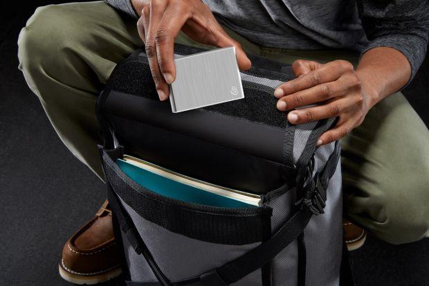 Intip Spesifikasi, Fitur, dan Harga Seagate One Touch SSD dengan Kecepatan Baca Tulis 1.030 MB/detik