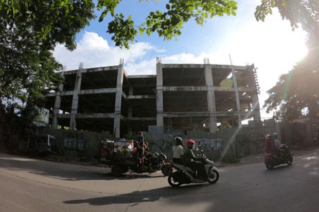 Polda Didesak Tetapkan Tersangka Kasus Korupsi RS Batua Makassar