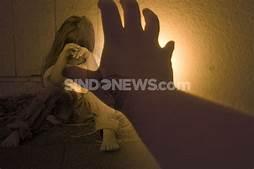 Tak Terima Anak Gadisnya Dicabuli, Orang Tua Korban Lapor Polisi